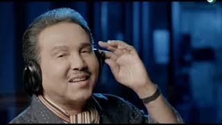 Mohammed Abdo ... Wahda Bewahda - Video Clip | محمد عبده ... وحدة بوحدة - فيديو كليب
