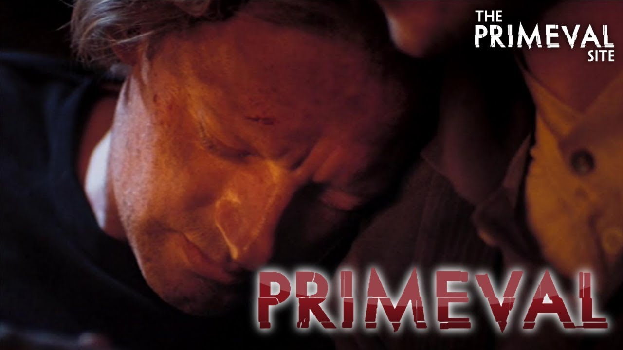 Download Primeval: Series 3 - Episode 3 - Professor Nick Cutter's Death (2009)