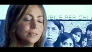 Missione Possibile: Chi siamo e cosa facciamo - Sabaoth.TV