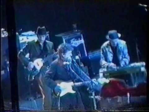 Bob Dylan 1998-06-14 Bremen DVD D763.su