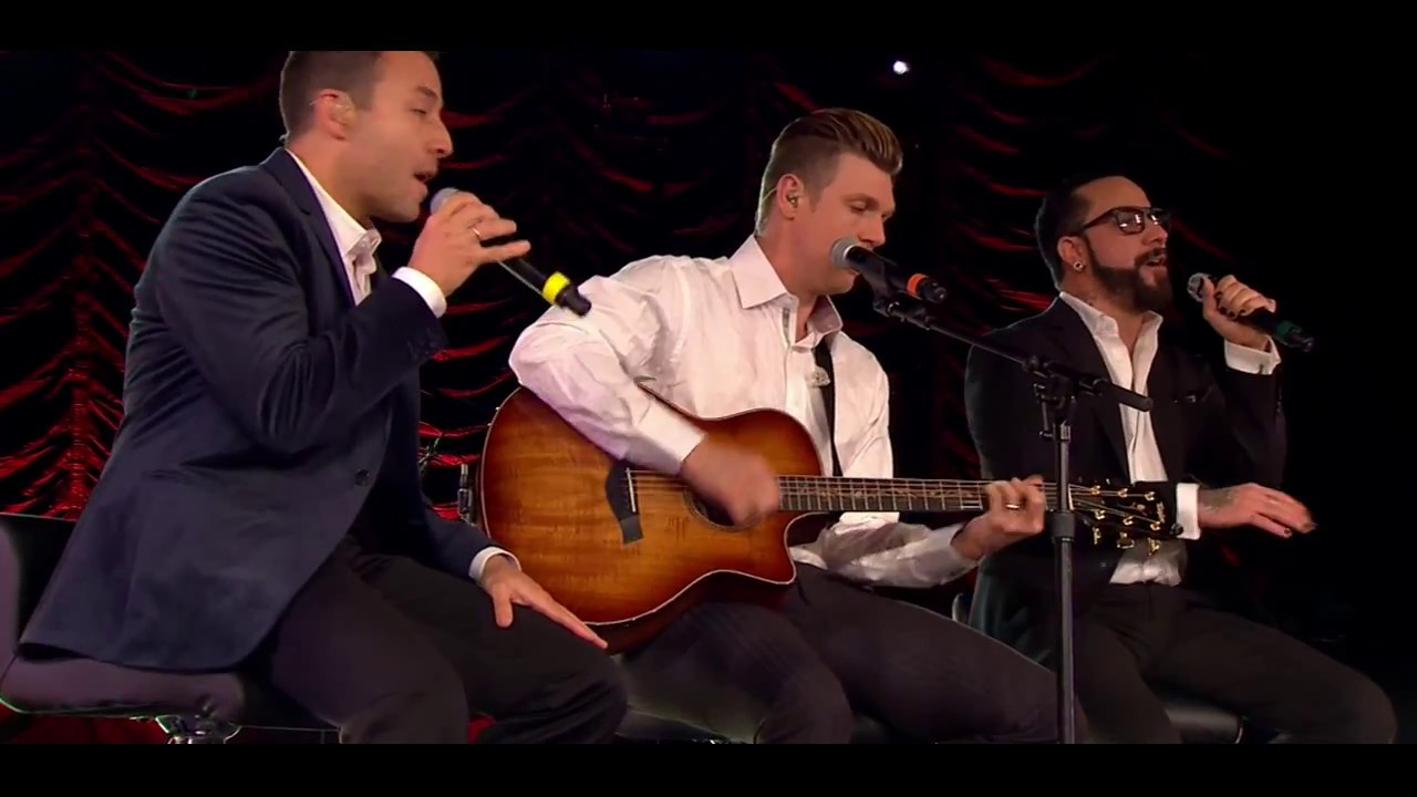 backstreet-boys-i-want-it-that-way-live-from-dominion-theatre-london-bsbofficial-china