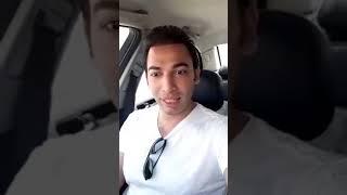 علاء منصور | الأبراج زى ما هى و تواريخ الأبراج