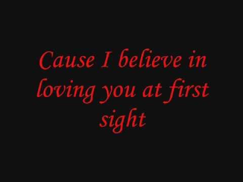 ..:[[So Contagious - Acceptance]]:.. lyrics