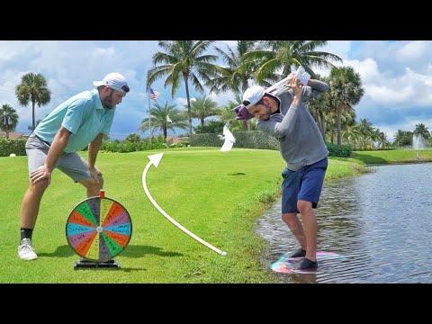 wheel-of-not-ideal-|-beach-edition-|-brofive