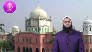 #PrimeTime  Dewband ke Choti Notice par Hungama IAS Officer Shaikh Ansar ki Kahani