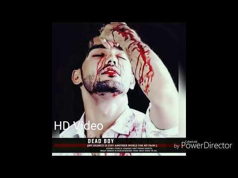Holi Holi Bhul Jange Tenu Soniye Yaar Nasir Ve.HD 1080.