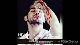 Holi Holi bhul jange tenu soniye yaar Nasir Ve HD 1080