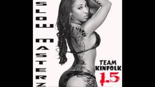 Bad - Wale Feat. Tiara Thomas (Team Kinfolk)