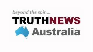 Truth News April 2012