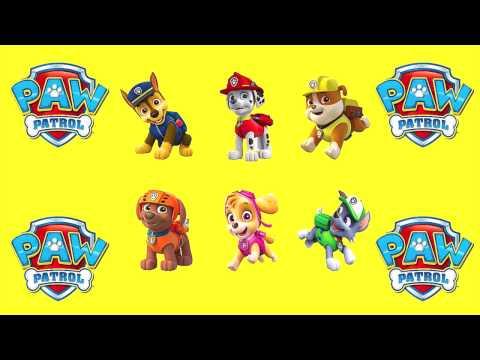 Download Trolls Movie Poppy Plays PJ Masks Mashem Wheel Game with Paw Patrol, Peppa Pig Toys