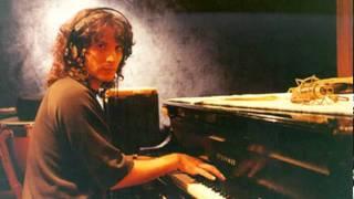 """Richie Fontana -  """"Everytime I Dream"""""""