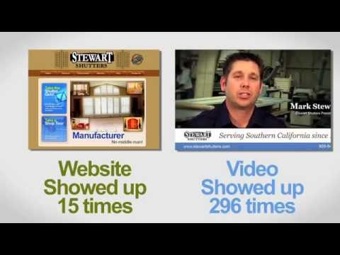 Video Marketing Tulsa OK (949) 329-5152 Inavision Media