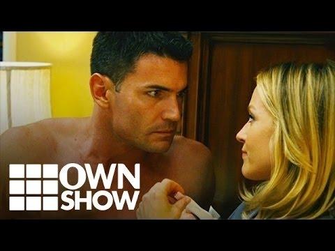 If Loving You Is Wrong - Season 1 Episode 1 Recap | #OWNSHOW | Oprah Online