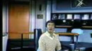 "KTXL ""Star Trek"" Promo - 1980"
