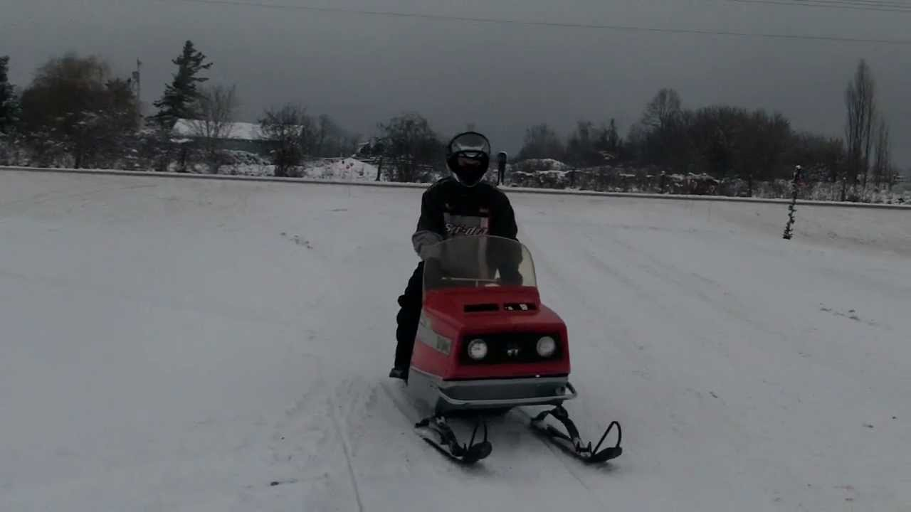 Ski whiz snowmobiles for sale - Ski Whiz Snowmobiles For Sale 29