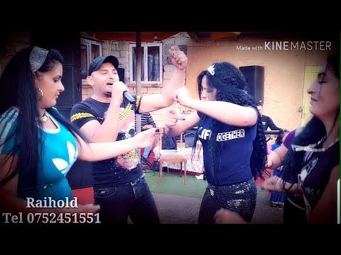 Download Raihold - Live botez la Ion de la Unirea (Dolj) 03