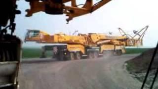 1200 ton crane mcnallys(heavy., 2009-05-06T19:17:30.000Z)