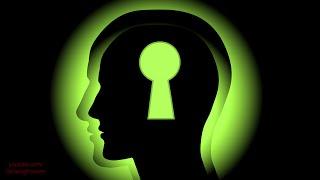 HOW YOUR MIND WORKS - Master It & Get Wealth, Success, Money, Financial Abundance Subconscious Mind