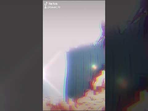 น้อนหมาป่า🐺[ชื่อเรื่อง] Revenge 02 - Sana