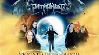 Pathfinder - Moonlight Shadow (Mike Oldfield power metal cover)