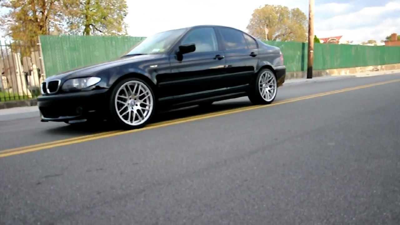 Worksheet. BMW e46 m3 xi all wheel drive  6 speed An Impressive Project