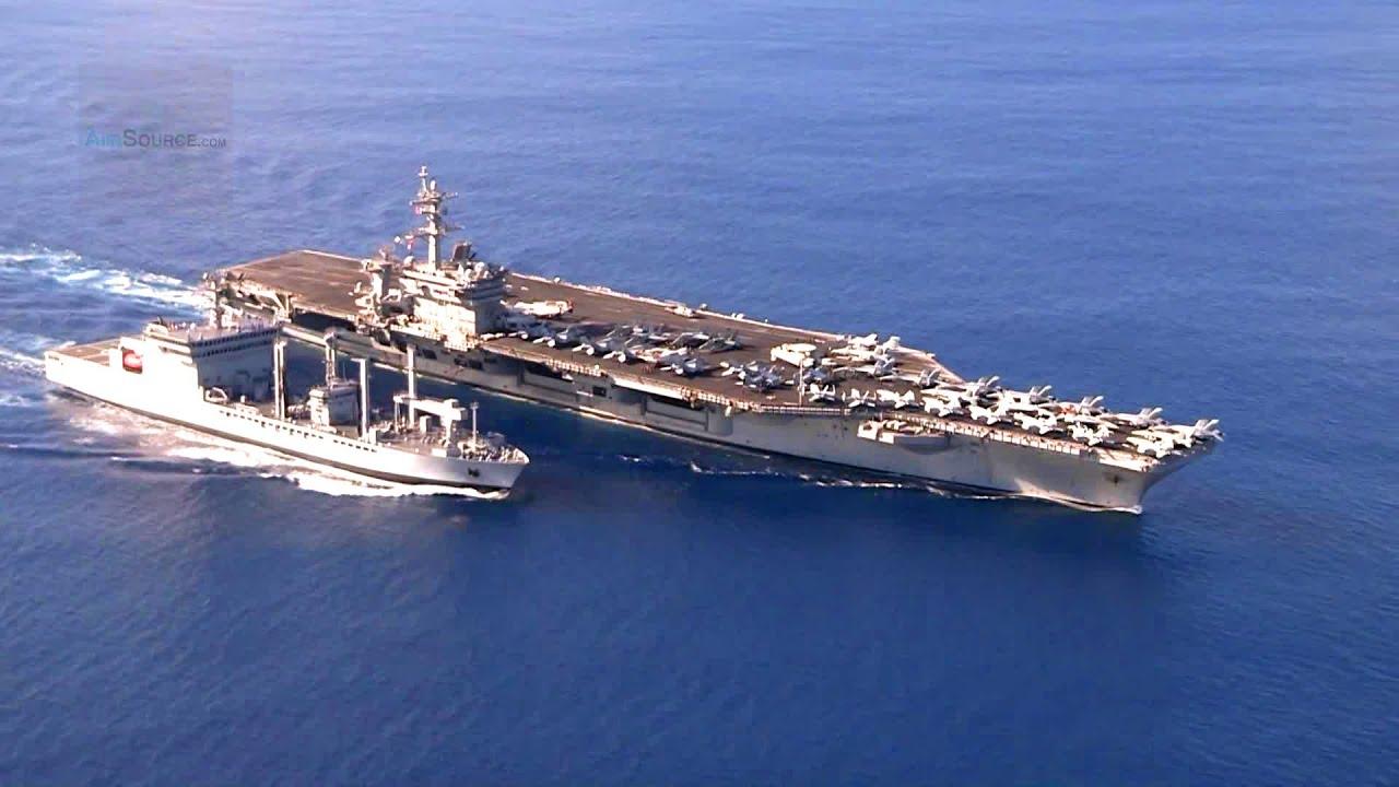 Aircraft Carrie... Indian Navy Aircraft Carrier