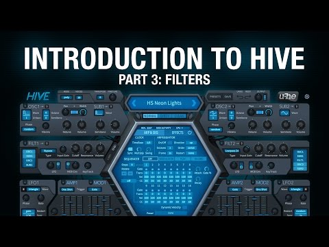Introduction to Hive - 3 Filters