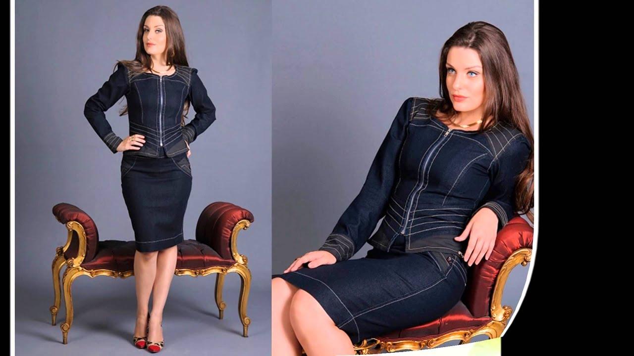 2a026146c Mulher Virtuosa Vestidos para gordinhas dress in 2019 Dress for