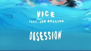 Play Obsession (feat. Jon Bellion)