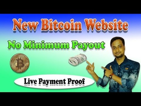 [Review On Mobile] The Best Paying Bitcoin Website [Doubler-Bitcoin.com] 100 Working And Safe.