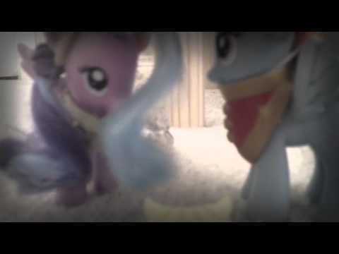 "PMV ""Love Story"" by Taylor Swift for LivyLoveTv's Contest"