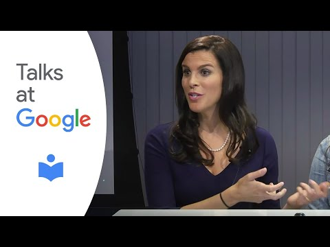 "Stefany Shaheen: ""Elle and Coach"" 