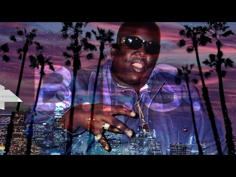 """Faith Evans & The Notorious B.I.G. – """"When We Party"""" ft. Snoop Dogg [Official Lyric Video]"""