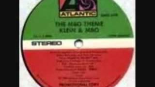 Klein & MBO: MBO Theme