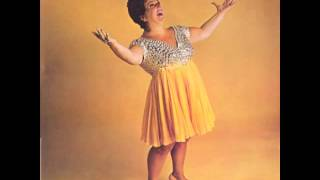 Totie Fields Live (5) What Is Happiness
