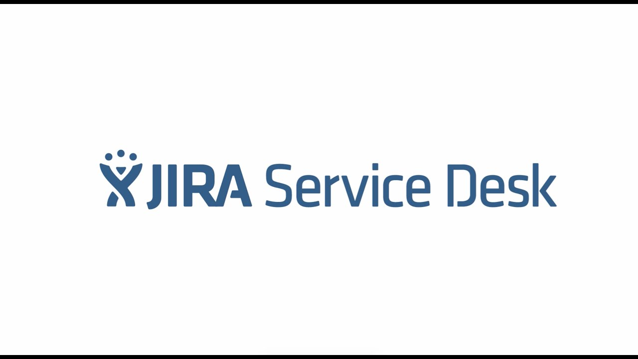 Jira Service Desk Pro Tips On Creating Queues