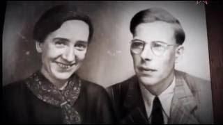 Генералы Гитлера 1 серия Удет [Документальный фильм] 1998г