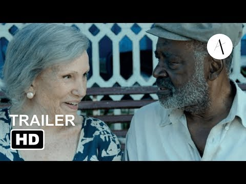 CANDELARIA Official Trailer VOST (2018)