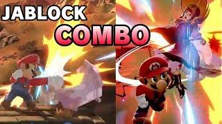 Most Insane Jablocks in Smash Ultimate #2