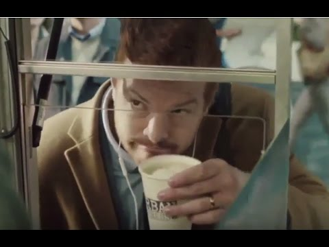 AT&T Commercial 2017 Unlimited Data The Office - YouTube