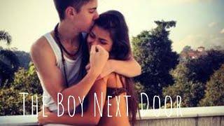 THE BOY NEXT DOOR (PART 14)