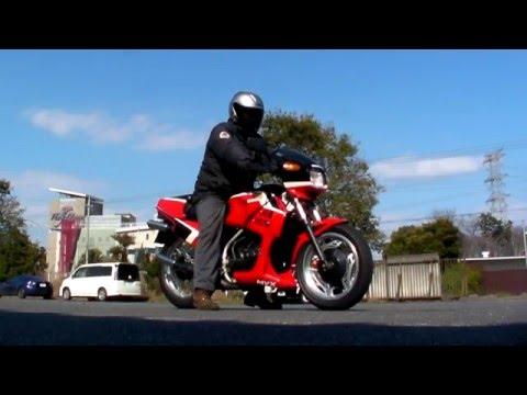 HONDA MVX250F two-stroke V3 engine 1602120068 k