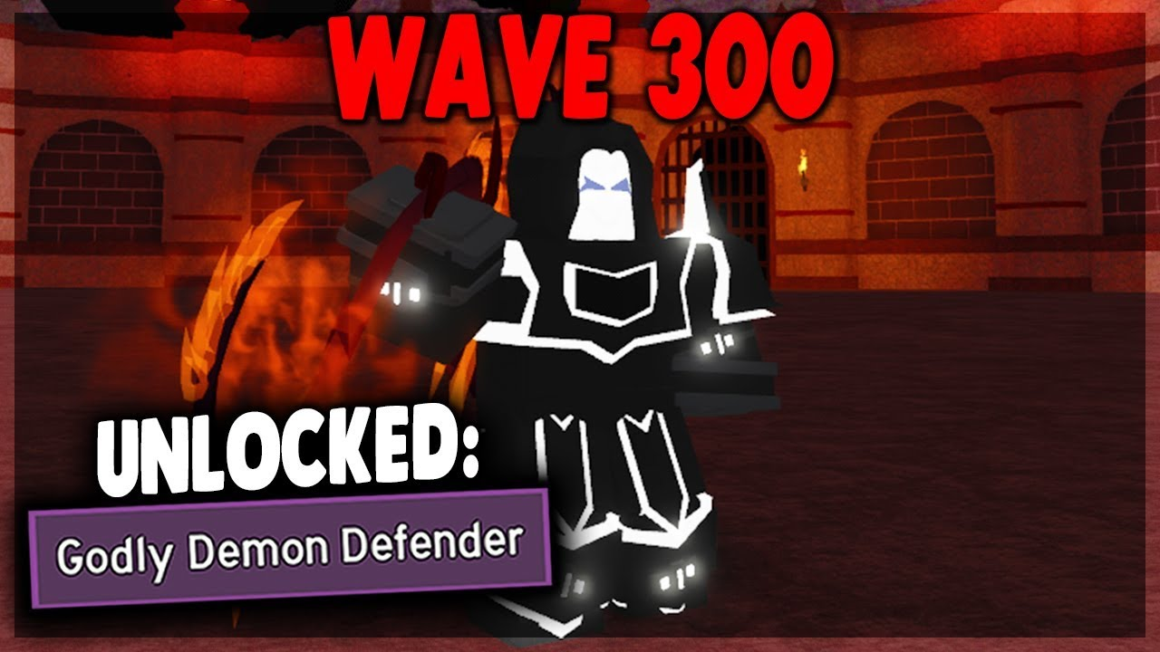 wave defence dungeon quest codes
