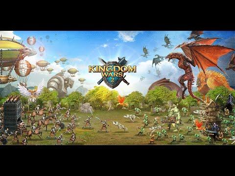 [mobile game] Battle Seven Kingdom