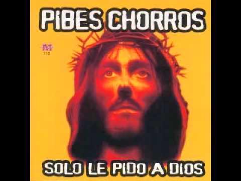 Chorros Descargar Rota La Pibes Copa Free Download