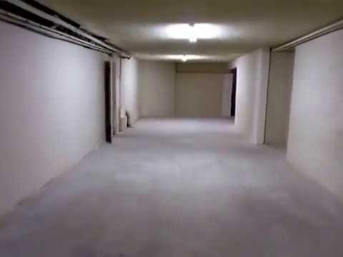pl6292 large storage space for rent santa monica ca youtube. Black Bedroom Furniture Sets. Home Design Ideas