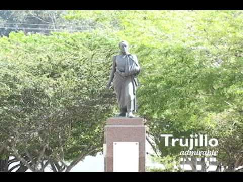 MICRO TURÍSTICO DE CARACHE