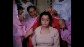 Is Duniya Mein [Full Song] | Ek Chadar Maili Si | Rishi Kapoor, Hema Malini