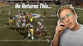 watch-my-reaction-to-this-play-wheel-of-mut-ep-47