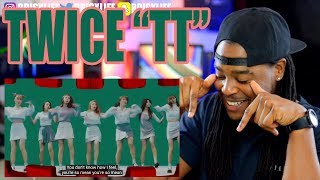 """Download lagu TWICE 